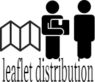 Distribution,Map graphics by Freepik from Flaticon are licensed under CC BY 3.0. Made with Logo Maker