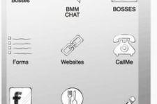 BossesMademen App
