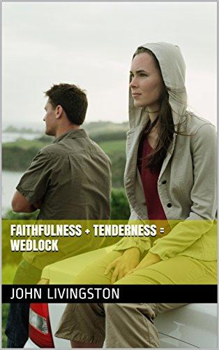 faithfullns