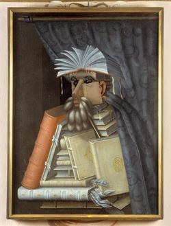 porträtt._karikatyr._bibliotekarien._guiseppe_arcimboldo_-_skoklosters_slott_-_73759.tif